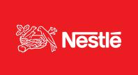 12-nestle