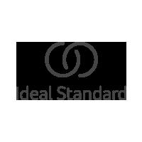 ideal-standart